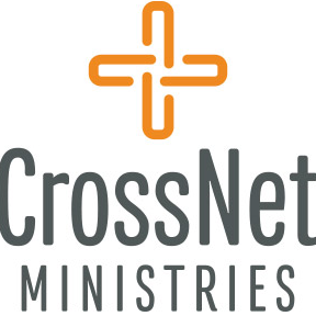 crossnet ministries