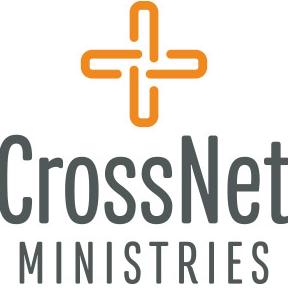 crossnet ministries